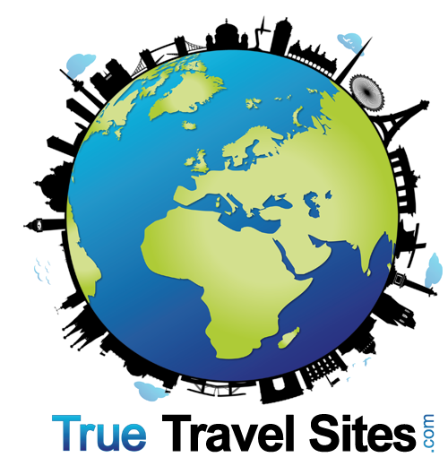 TrueTravel™ Sites